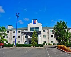 ‪Motel 6 Portland North‬