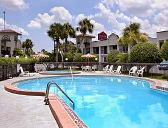 Photo of Ramada Limited St. Augustine Saint Augustine