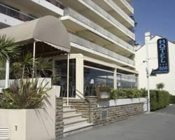 Photo of Hotel Le Christina La Baule