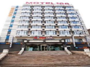 Photo of Motel 168 Yantai Ermalu Binhai Square