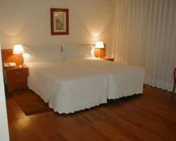 Hotel-Residencia Don Diego