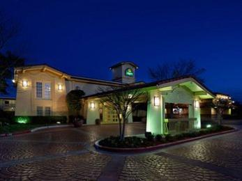 La Quinta Inn Killeen