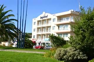 Photo of Hotel Imperial Sete