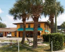 Photo of Knights Inn Kissimmee West