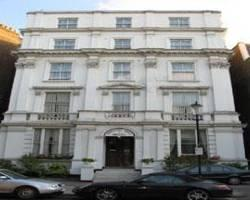 Notting Hill Hotel