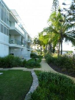 Photo of Plantation Resort at Rainbow Rainbow Beach