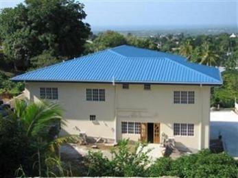 VuPoint Guest House (Island Vacation Inn)