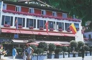 Photo of Hotel Restaurant Real Vaduz