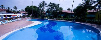 Photo of Villagio Arcobaleno Porto Seguro