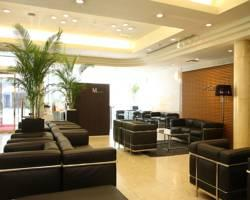 Photo of Green Rich Hotel Kurume