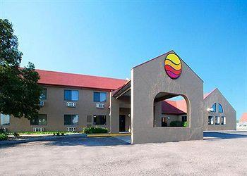 Photo of Comfort Inn Colby
