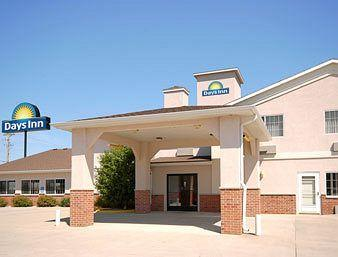 Photo of Days Inn - Ottumwa