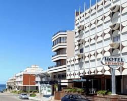 Photo of Hotel Alhambra Punta del Este
