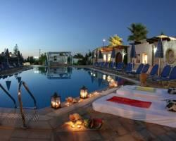Photo of Golden Bay Malia