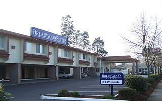 Photo of Briarwood Suites Portland