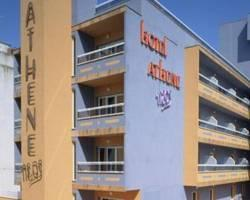 Hotel Athene Neos