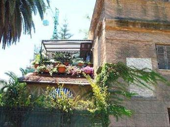 Photo of Cleopatra B &amp; B Palermo