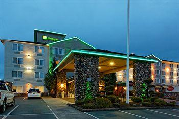 ‪Holiday Inn Gresham‬