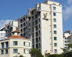 Photo of Village Residence Robertson Quay By Far East Hospitality Singapore