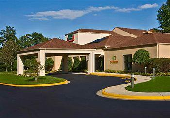 Photo of Courtyard by Marriott Virginia Beach Norfolk