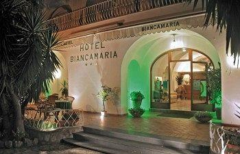 Hotel Biancamaria