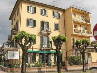 Photo of Hotel Butterfly Montecatini Terme