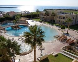 Photo of Panareti's Royal Coral Bay Resort Peyia