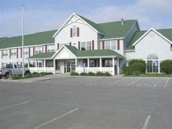 ‪Country Inn & Suites By Carlson, Fort Dodge‬
