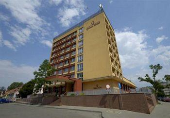 Photo of Qubus Hotel Zlotoryja Western Poland