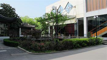 Photo of Glamor Hotel Suzhou