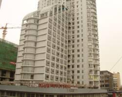 Yaxiang International Residential Hotel