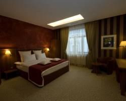 Photo of Hotel Gott Brasov