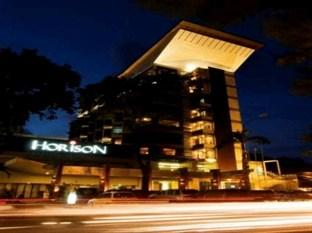 Photo of Hotel Horison Makassar