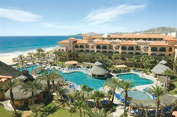Photo of Royal Solaris Los Cabos San Jose Del Cabo