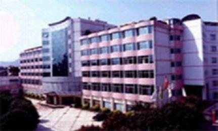 Photo of New World Hotel Heyuan