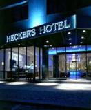 Hecker's Hotel Berlin