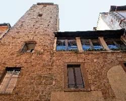 Photo of B&B Torre Di Vico Viterbo