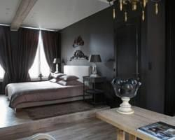 Photo of Dharma Bed & Breakfast Kortrijk