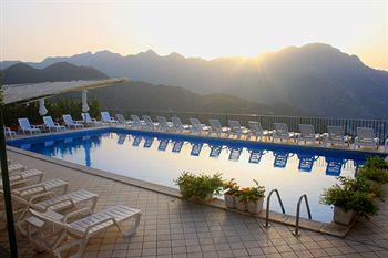 Graal Hotel Ravello