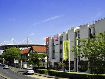 Photo of Ibis Paris St-Denis Stade Ouest