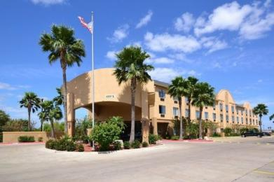 Photo of Best Western Casa Villa Suites Harlingen