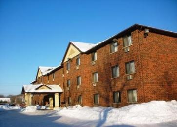 Photo of Quality Inn & Suites Ankeny