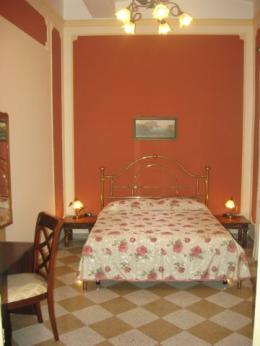 I Cavalieri di Malta Bed and Breakfast