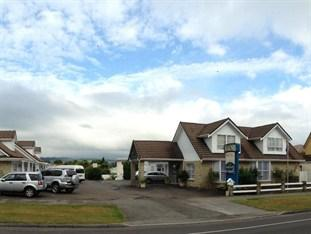 Photo of Malones Motel Rotorua
