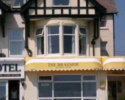 The Braeside