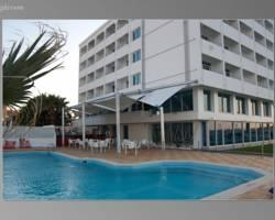 Photo of Hotel Inkim Cesme