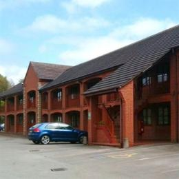 Tollgate Hotel & Leisure