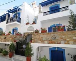 Photo of Studios Stratos Naxos
