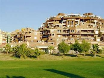 Photo of Bonalba Golf Resort &amp; Spa Mutxamel