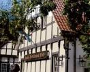 Altes Gasthaus Greve